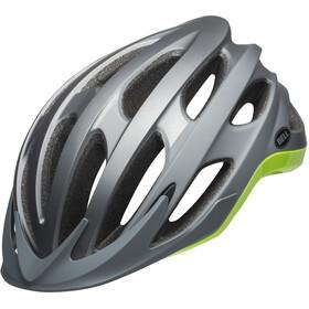 Bell Drifter Helmet thunder matte/gloss gunmetal/bright green